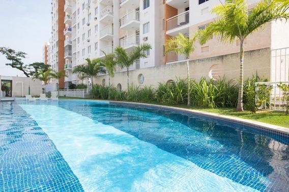 Apartamento - Ref: Ba22169