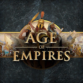 Pack 30 Juegos Estrategia Para Pc Age Of Empires Starcraft
