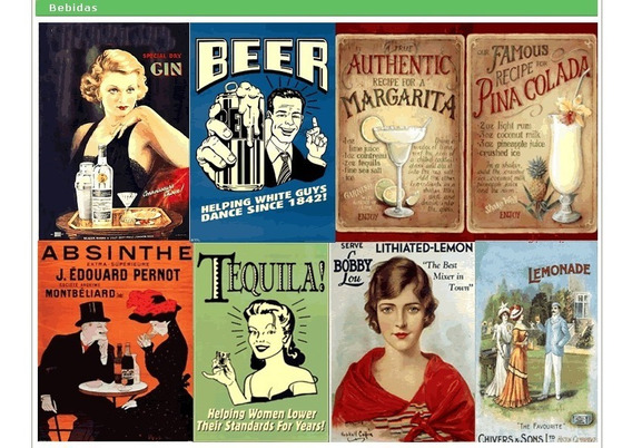 Propagandas Antigas Mais De 3000 Imagens Publicidade