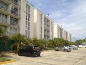 Apartamento En Venta En El Ingenio 21-11309 04142718174