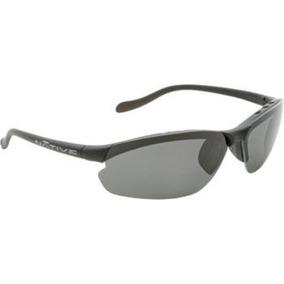 17218ef132 Gafas Native Eyewear Dash Xp Sunglasses [asphalt, Gray]