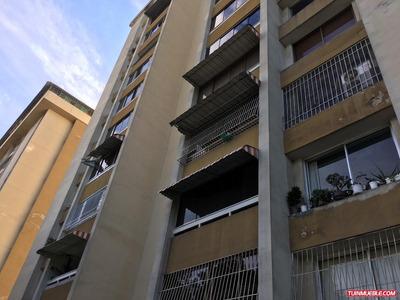 La Trinidad Apartamentos En Venta