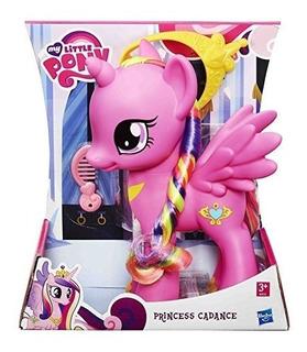 My Little Pony Hasbro 20 Cm B0368