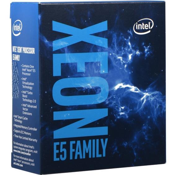 Xeon E5-2670 V3 12 Core3.1ghz X99 2660 2690 6900k Dell Hp V4