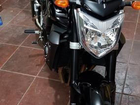 Yamaha Yamaha Fz1