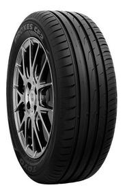 Llanta 215/45 R16 Toyo Proxes Cf2 Pxcf2 90v