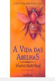 Vida Das Abelhas (71), A Maeterlinck, Mauri