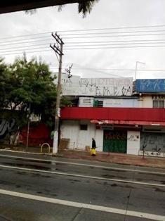 Imagem 1 de 4 de Comercial Para Venda, 0 Dormitórios, Vila Arcádia - São Paulo - 598