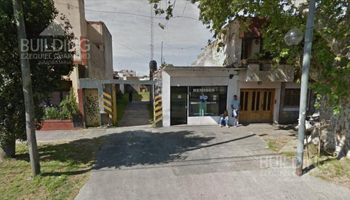 Imagen 1 de 1 de Terreno - La Plata