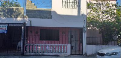 Casa Con Mejora En Pantoja