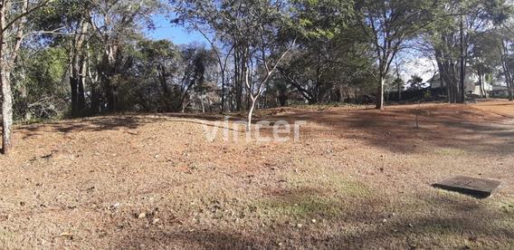 Terreno - Residencial Aldeia Do Vale - Ref: 136 - V-136