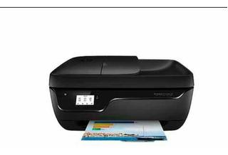 Impresora Hp 3835! Se Vende Urgente.