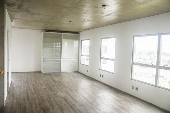 Apartamento Em Vila Leopoldina, São Paulo/sp De 70m² 1 Quartos À Venda Por R$ 575.000,00 - Ap244906