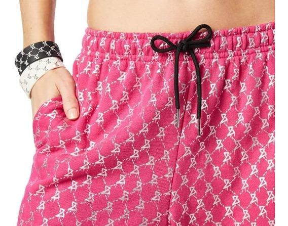 Pantalones De Chándal Holgados De Miel Hip Hop