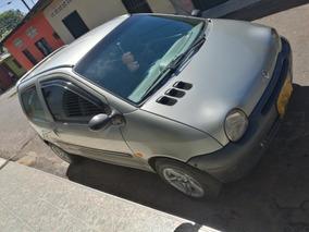 Renault Twingo Autenting Fase Iii