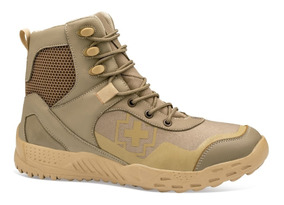 Swissbrand Botas Under Brienz Tacticas Swat Militares 490
