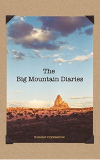 The Big Mountain Diaries Summer . Envío Gratis 25 Días