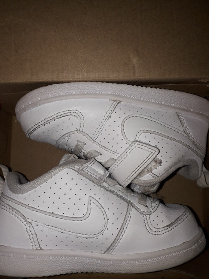 Zapatillas Nike Kids
