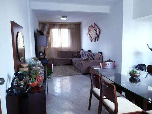 Imagem 1 de 15 de Apartamento Com 2 Dormitórios À Venda, 74 M² Por R$ 365.000 - Mooca - São Paulo/sp - Ap5017