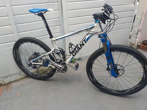 Bicicleta Aro 26 Giant