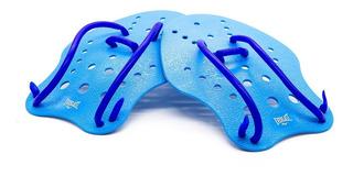 Manoplas Tabla Para Natación Everlast Piscina Nadar