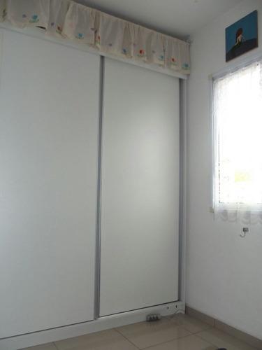 Imagem 1 de 16 de Apartamento - Ref: 3744