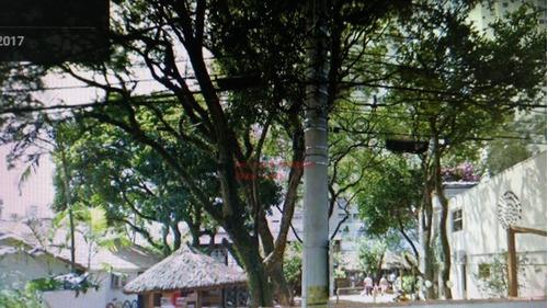 Galpao - Vila Olimpia - Ref: 1736 - V-8146513