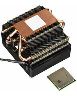 Amd Fd8350frhkhbx Fx 8-core Procesador Black Edition Fx-8350