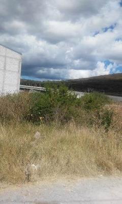 Hermoso Terreno Con Uso De Suelo Mixto, En Juriquilla, Rancho Largo