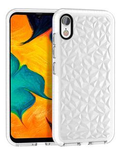 Funda Evo Diamond Tpu Premium Antigolpes Galaxy A10 M10