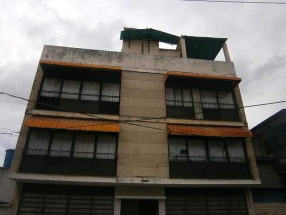 Edificio En Venta En El Centro Valencia 20-13004 Gz