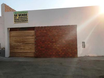 Remate Playa Arica 173m2 Casa Semi-construida