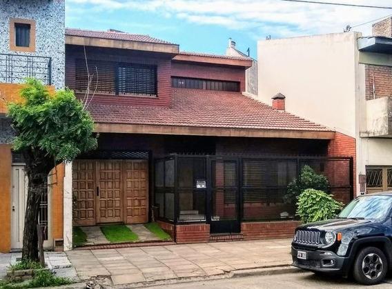 4 Ambientes | Av. Argentina Al 5300