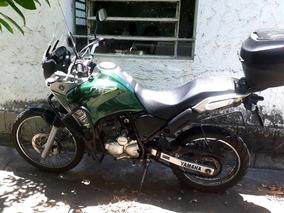 Yamaha Xtz Tenere 250cc