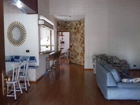 Venda - Casa - Jardim Bela Vista - Nova Odessa - Sp - M614583