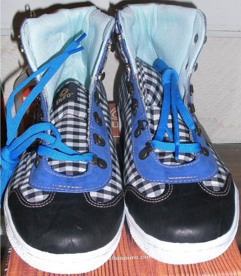 Mercado en Rocky Zapatillas Zapatillas Argentina Balboa Libre E92DHI