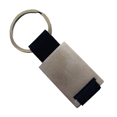Llaveros Metal Personalizados Consulogo® Por 500 Unidades