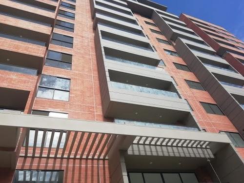 Imagen 1 de 15 de Apartaestudio En Arriendo Pietra Santa 649-20268