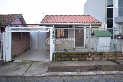 Casa - Sao Jose - Ref: 295231 - V-295231