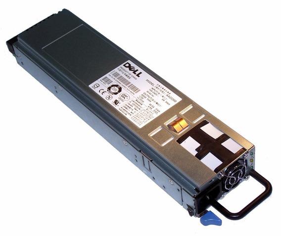 Fonte Dell Poweredge 1850 550w Redundante Aa23300 Cn-0jd090