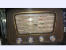 Rádio Semp Raríssimo Original Barato Promoção 890 Reais