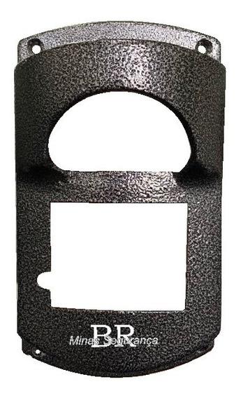 Protetor Para Porteiro Coletivo Agl 4 E 8 Pontos Linha S300