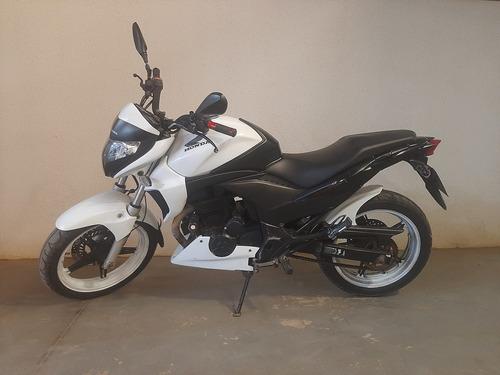 Honda 300 R