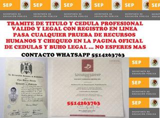 Informes Y Detalle.ss