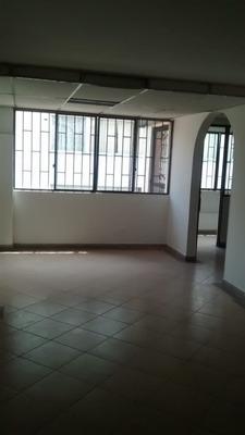 Oficinas En Arriendo Centro 188-459