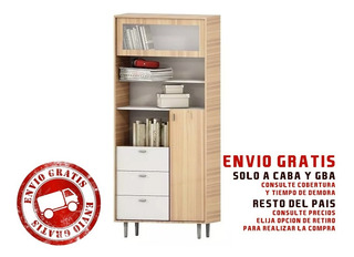 Organizador Para Cocina Y Living Multiuso Tipo Vintage Nordico Centro Estant Beethoven Leo400p Envio Sin Cargo Caba Gba