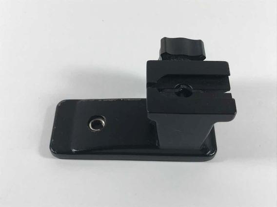 Suporte Engate Lente Nikon Af-s 70-200mm 2.8 Vr Vrii