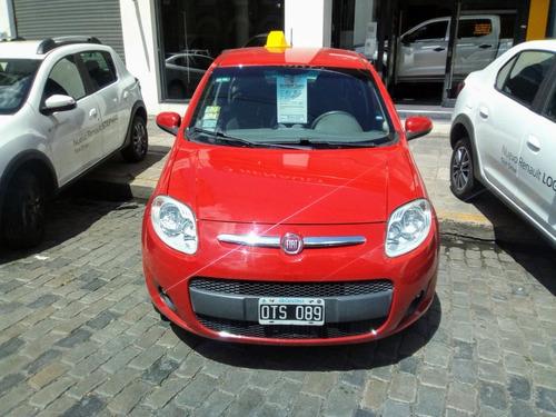 Fiat Palio Essence 5 Puertas Muy Buen Estado Oportunidad(fp)