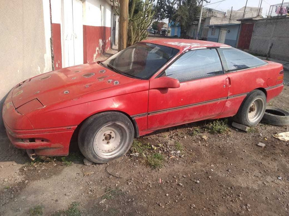 Ford Probe 98