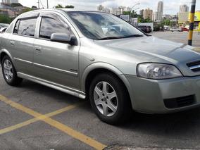 Chevrolet Astra 2.0 Advantage Flex Power 5p- Particular